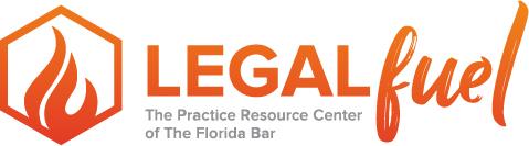 LegalFuel_LogoByline1_RGB